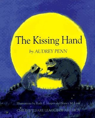 The_kissing_hand