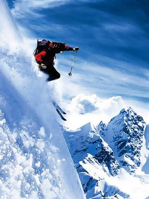 Steep_narrowweb__300x400,0