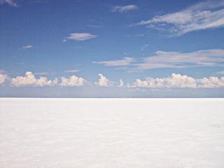 Salt_flat_corrected_m2
