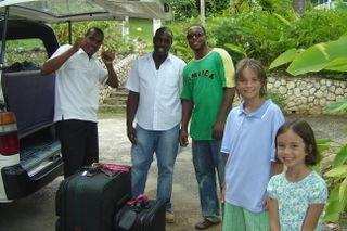 Jamaica2008 107