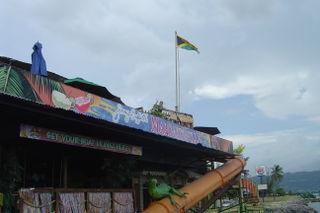 Jamaica2008 038