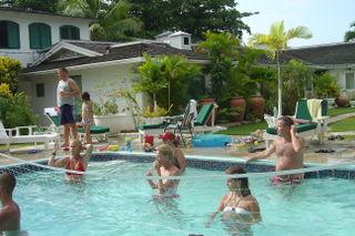 Jamaica2008 052