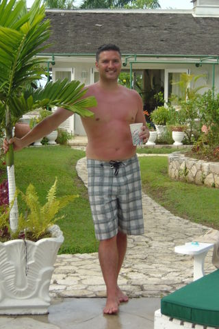 Jamaica2008 062