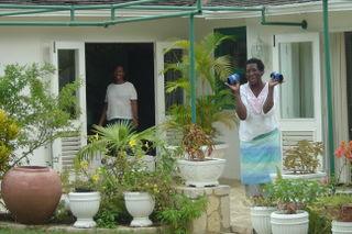 Jamaica2008 110