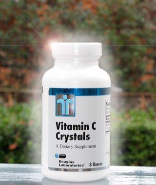 Vit_c_crystals_2