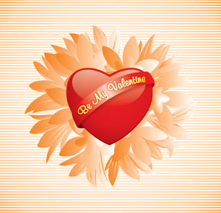 Be_my_valentine_button