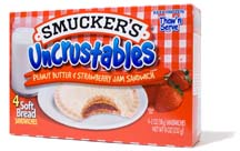 SmuckersUncrustables_000
