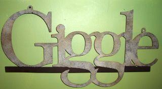 Giggle-compressed