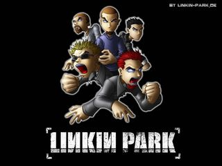 Linkin_Park_010
