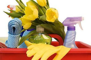 Springcleaning-main_Full