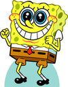 Smiling_spongebob