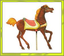 Carouselhorse_2