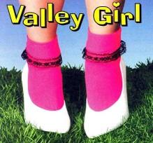 1983_valleygirl_001