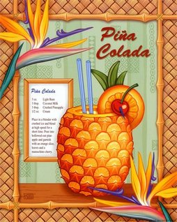 Pinacoladaprintc10095804