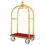 Luggage_cart
