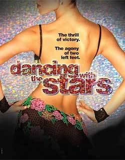 Dancingwiththestars_2