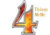 Four_things_2