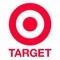 Targetlogo1006