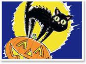 Halloween_image2