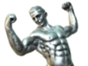 Statue_muscles_3