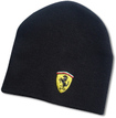 Ferrari_hat_3