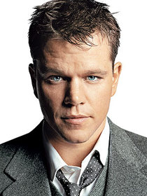 Matt_damon_2