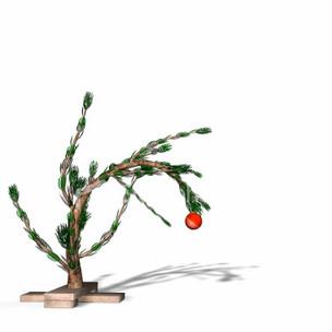Charlie_brown_tree