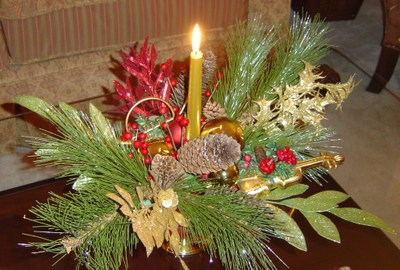 Christmasdeco_001