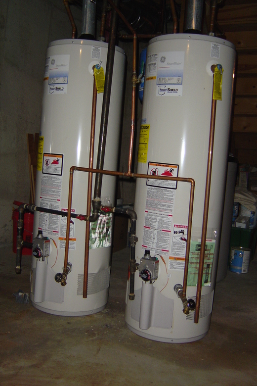 Waterheater_002