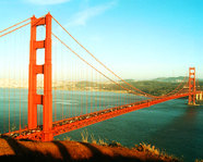 Californiagoldengatebridge
