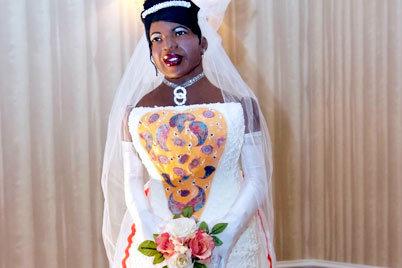 Bride_cake