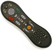 Tivo_remote_2