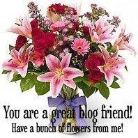 Blogfriend