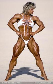 Bodybuilder_2