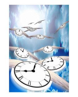 Timefliesposterc12152873