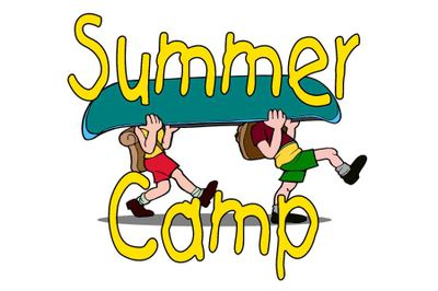 Summer20camp20small