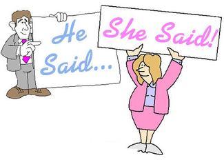He_said