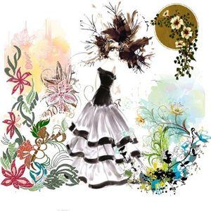 Women_is_wildflowers_2