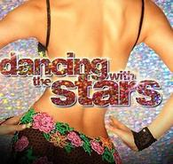 Dancingwiththestars_4